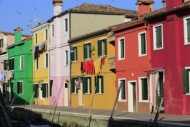 modules/mod_lv_enhanced_image_slider/images/demo/Burano (29).jpg