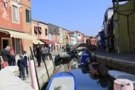 modules/mod_lv_enhanced_image_slider/images/demo/Burano (3).jpg