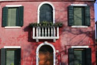 modules/mod_lv_enhanced_image_slider/images/demo/Burano (30).jpg