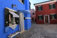 modules/mod_lv_enhanced_image_slider/images/demo/Burano (4).jpg