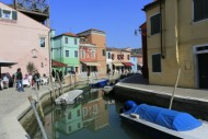 modules/mod_lv_enhanced_image_slider/images/demo/Burano (5).jpg