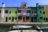 modules/mod_lv_enhanced_image_slider/images/demo/Burano (6).jpg