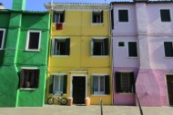 modules/mod_lv_enhanced_image_slider/images/demo/Burano (7).jpg