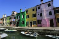 modules/mod_lv_enhanced_image_slider/images/demo/Burano (8).jpg