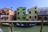 modules/mod_lv_enhanced_image_slider/images/demo/Burano (9).jpg